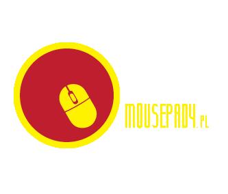 Producent podkładek pod mysz oraz mat reklamowych | Mousepady.pl