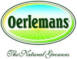 Orlemans