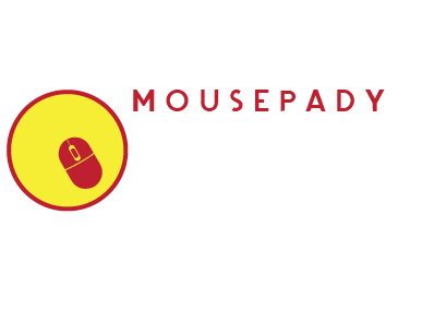 Mousepady